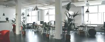 office design blogs. Office Design Blog Decoration Trends Best Blogs