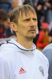 Gintaras Staučė