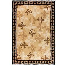 3x5 outdoor rug outdoor rug 3x5 indoor outdoor rug