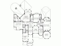 42 best future house plans images on pinterest future house 5 Bedroom 5 Bathroom House Plans victorian style 2 story 5 bedrooms(s) house plan with 6354 total square feet and 5 full bathroom(s) from dream home source house plans 5 bedroom 5 bathroom house plans with pool