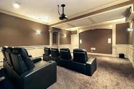 Home theater furniture ideas Basement Home Theater Furniture Ideas Alluring Luxury Home Theater Seating Mind Blowing Home Theater Design Ideas Pictures Home Theater Furniture Ideas Busnsolutions Home Theater Furniture Ideas Home Theater Seating Ideas Appealing