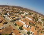 imagem de Curral Novo do Piauí Piauí n-5