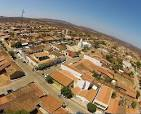 imagem de Curral Novo do Piauí Piauí n-2