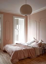 Thomas Bedroom Set Minimalist Decoration