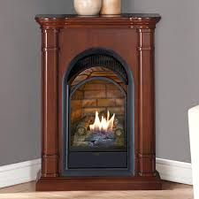 ventless propane fireplace dual fuel natural gas propane fireplace ventless propane wall heater