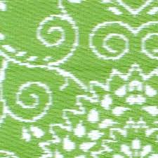 neon green area rug green area rug and incredible area rugs awesome lime green and gray neon green area rug area rugs