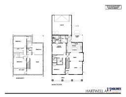 floor plan symbols pdf best of pdf flooran manual housing autocad samples sample to