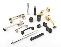 Door handles - Door Hardware - Electronic Locks - Keyless Deadbolts