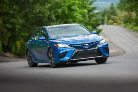 2018 toyota xse for sale. plain xse 2018 toyota camry xse sedan exterior with toyota xse for sale r