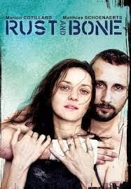 De rouille et d'os (rust and bone) quotes. Rust Bone De Rouille Et D Os 2012 Trailer English Subs Youtube