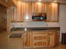 recent projects zodiaq black forest quartz counter tops with hickory cabinets recent projects