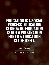 Preparation Quotes New Download Life Education Quotes Ryancowan Quotes