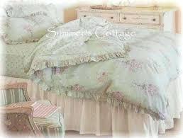 white shabby chic bedding linen regarding duvet sets prepare 17