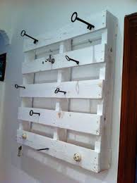 Key Coat Rack Adorable Hat Rack Out Of Pallets Key Coat Rack In Pallets 32 Accessories With