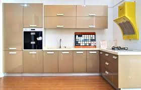 Full Image For Kitchen Cabinets For Sale Singapore Cheap Kitchen Cabinets  Kitchen Cabinets Sale New Jersey ...