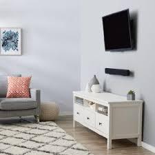 AmazonBasics No-Stud Tilting TV Wall Mount