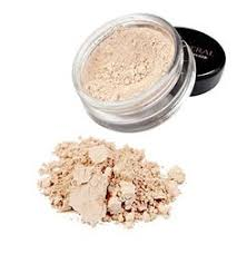 mineral hygienics mineral foundation fair makeup visit the image link more