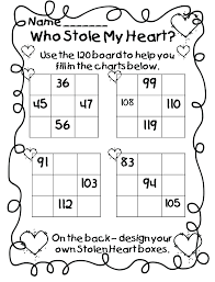 Coloring Pages For First Graders Bluedotsheet Co