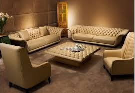 top leather furniture brands. living rooms best leather furniture brands youtube pertaining to stylish home sofa top t