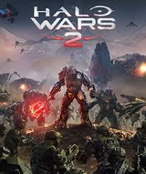 Halo Wars 2 Wikipedia