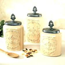 kitchen canisters ceramic set of canisters red kitchen canister sets ceramic red kitchen canister sets canisters