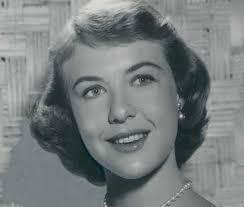 Patricia Smith (actress) - Wikipedia