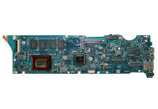 <b>laptop</b> ram in <b>Motherboards</b> | eBay