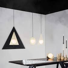 nautical pendant lights australia inspirational drum pendant light fixture new 2 pendant light fixture beautiful od