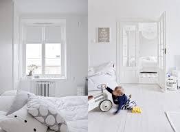 home white. The Insanely Beautiful White Home Of Hanna Aka Featherdream O