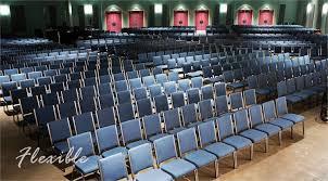 church sanctuary chairs. 9 0f 24 Church Sanctuary Chairs T