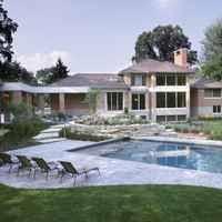 Scott A Lohr | Forestdale MA | Read Reviews + Get a Bid | BuildZoom
