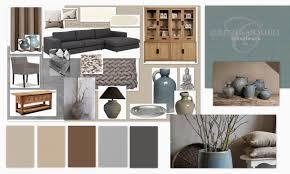 Muurdecoratie Woonkamer Landelijk Praktisch 12 Besten Decoratie