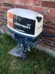 johnson outboard motor repair portland oregon motorssite org