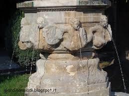Collegare fontana giardino ~ ulicam.net = varie forme di disegno