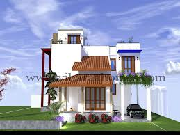 Small Picture Modern home designs in sri lanka House design plans