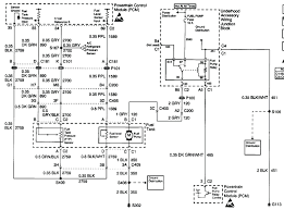 wiring diagram symbols relay fuel gauge confusing page 2 forums best 12V Electrical Symbols Relay wiring diagram symbols relay fuel gauge confusing page 2 forums best of faria on i put a new sending unit an module in the tank scanner and