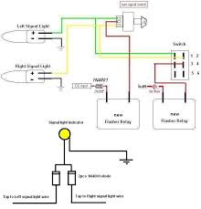 wiring diagram turn signal flasher the wiring diagram Turn Signal Flasher Relay Wiring Diagram ke light turn signal wiring diagram ke free wiring diagrams, wiring diagram 3 Wire Turn Signal Diagram