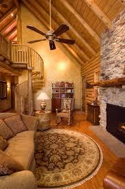 cabin furniture ideas. Interior Design Ideas Bedroom For Decorating Your Home Furniture Decoration Mountain Cabin O