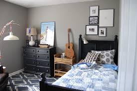 ... Outstanding Teen Boy Bedroom Decor 41 Interior Design Designs For Wall  In Teenagers Room Cute Teenage ...