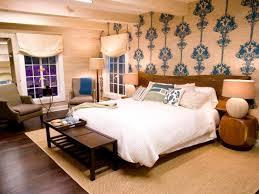 Pics Of Bedroom Beautiful Bedrooms 15 Shades Of Gray Hgtv