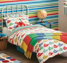 Childrens Single Size Kids Duvet Quilt Covers With Pillowcase ... & Childrens Bedding Duvet Covers Designer Bed Linen Amara Regarding Stylish  House Kids Duvet Covers Remodel ... Adamdwight.com