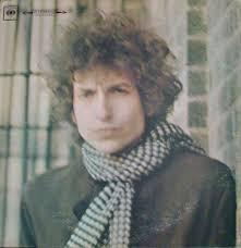 <b>Bob Dylan</b> - <b>Blonde</b> On Blonde (1966, Vinyl) | Discogs