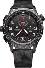 Наручные <b>часы Victorinox 241716</b> — купить в интернет-магазине ...