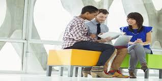 MBA Essay Samples and top ranked Business School program essays Small Hope  Bay Lodge