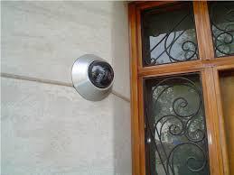 front door camera monitorFront Door Camera Monitor  The Benefits of Front Door Camera