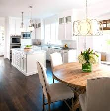 restoration hardware kitchen full size of table for the home improvement