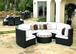 circular outdoor table good circular outdoor furniture for outdoor furniture circular couch patio furniture round sectional round table garden furniture