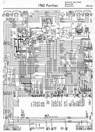 1969 pontiac catalina wiring diagram 1969 wiring diagrams online wiring diagram pontiac the wiring diagram