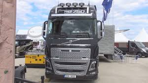 2018 volvo fh. simple volvo volvo fh16 750 tractor truck 2016 exterior and interior in 3d  youtube with 2018 volvo fh