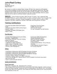 research paper on economics topics socio-economic